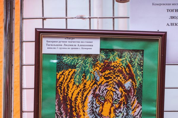 art-akademiya-vystavka-53D1D3CD54-8A31-DF2D-B513-8B4CB90EBD20.jpg