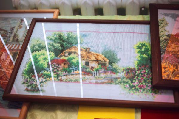 art-akademiya-vystavka-72BCBA3717-0771-78FC-CAC5-9C7AC70741A5.jpg