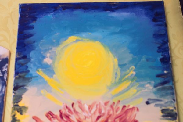 art-akademiya-vystavka-93BFCAFB6-B01D-DEB7-5AE2-4A9B35FAA652.jpg