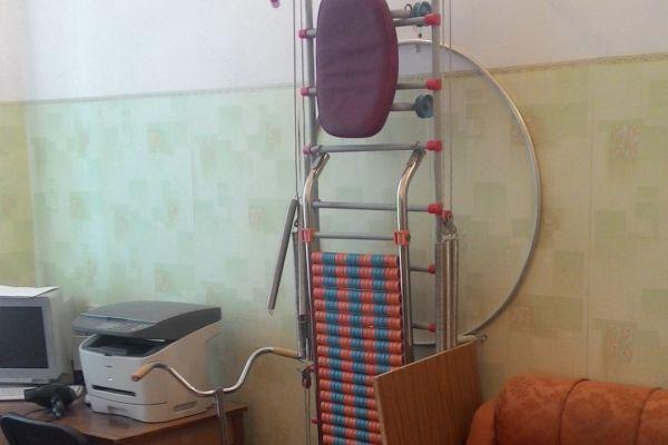 kabinet-relaksatsii-1600x120019BCC712-AA42-94F7-5E9A-48E853A23959.jpg