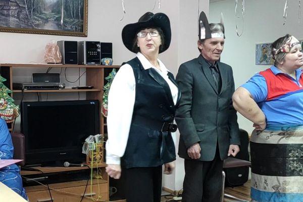 Банда Волка;  Ирганова Е.А., Шакиров Т.А., Клыкова Л.Г.