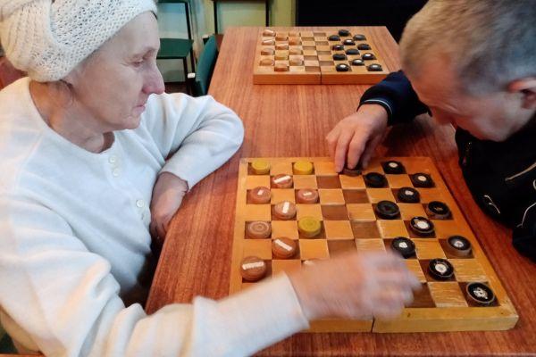 Демина Е и Алымов В.А.