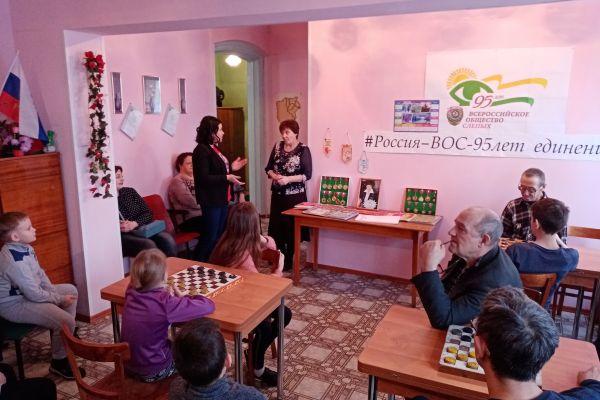 Клюева Мария Викторовна приветствие участникам турнира.