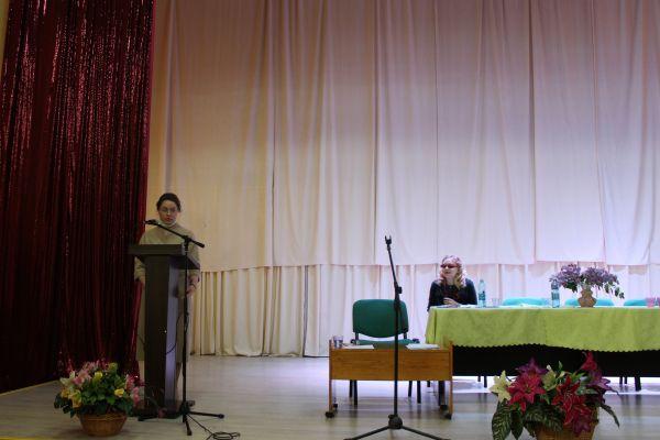 руководитель, главный эксперт главного бюро медико-социальной экспертизы по Кемеровской области - Гаврилюк Ольга Николаевна
