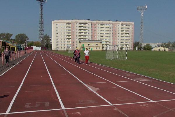 Г. Карпенко и Л. Клыкова